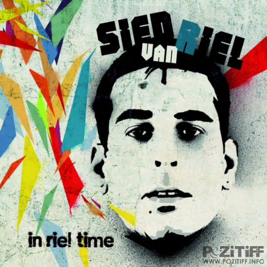 VA-In Riel Time Mixed By Sied Van Riel-WEB-2009-WAV