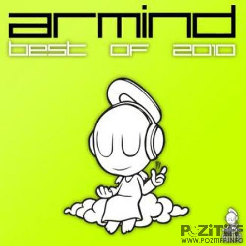 Armind - Best Of 2010