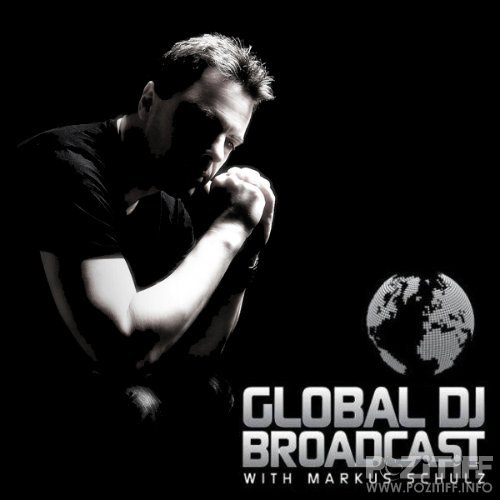 Markus Schulz - Global DJ Broadcast: Classics Showcase (30-12-2010)