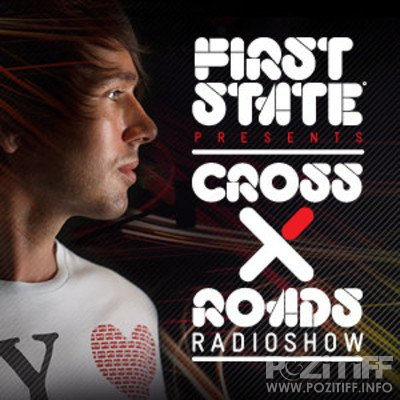 First State - Crossroads 060 (28-12-2010)