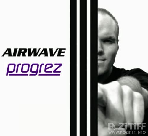 Airwave - Progrez 075 (March 2011) (30-03-2011)