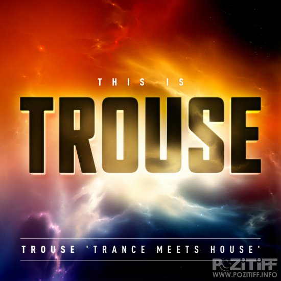 This Is Trouse (2011)