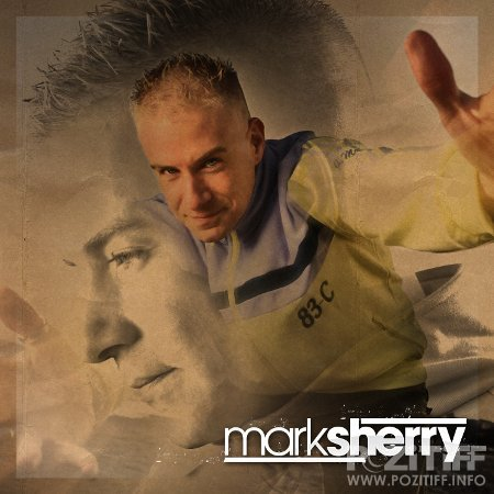 Mark Sherry - Outburst Radioshow 212 (10-06-2011)
