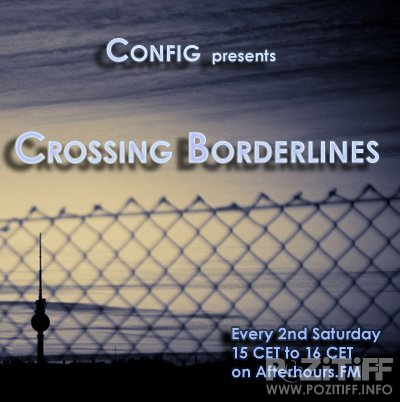 Config - Crossing Borderlines 065 (11-06-2011)