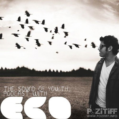 DJ Eco - The Sound of You(th) 007 (12-06-2011)