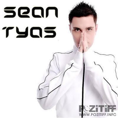 Sean Tyas - Trancearena Podcast 018 (26-07-2011)