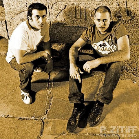 Aly & Fila - Delicious Housetunes Nature One Special (05-08-2011)