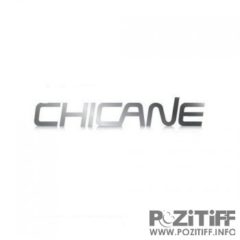 Chicane - Thousand Mile Stare-WEB-2011