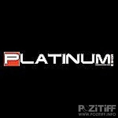 Andy Power - Platinum 020 (Iversoon Guest Mix) (28-09-2011)