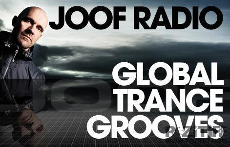 John 00 Fleming - Global Trance Grooves 108 (guest Tristan) (10-04-2012)