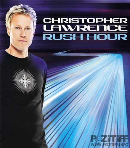 Christopher Lawrence - Rush Hour 049 (guest John 00 Fleming) (10-04-2012)
