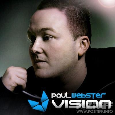 Paul Webster - Vision 042 (17-04-2012)