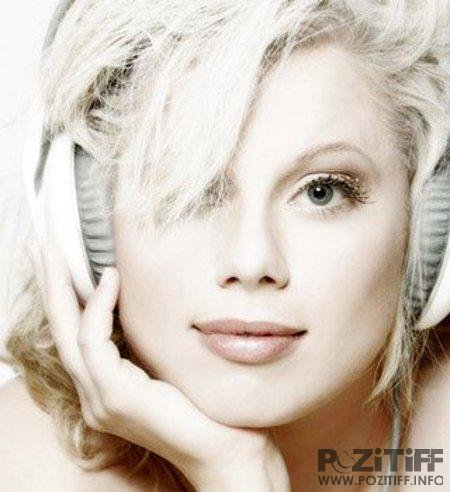 Maria Mashkova - Sound Of Desire 036 (21-04-2012)
