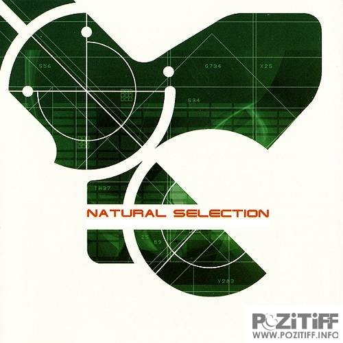 Protoculture - Natural Selection 001 (22-05-2012)