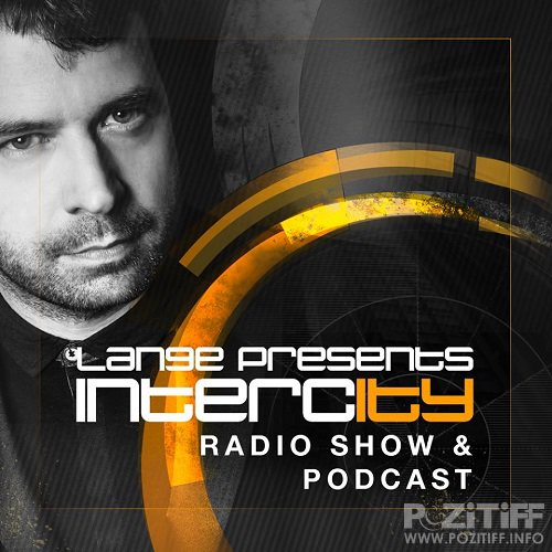 Intercity Radio Show with Lange Episode 208 (2015-01-28)