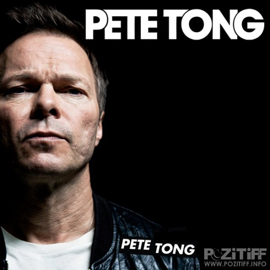 Pete Tong - The Essential Selection (30-16-2015)