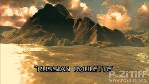 Yuriy From Russia - Russian Roulette 042 (2015-04-15)
