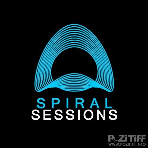 Robert Nickson - Spiral Sessions 100 (2015-04-27)