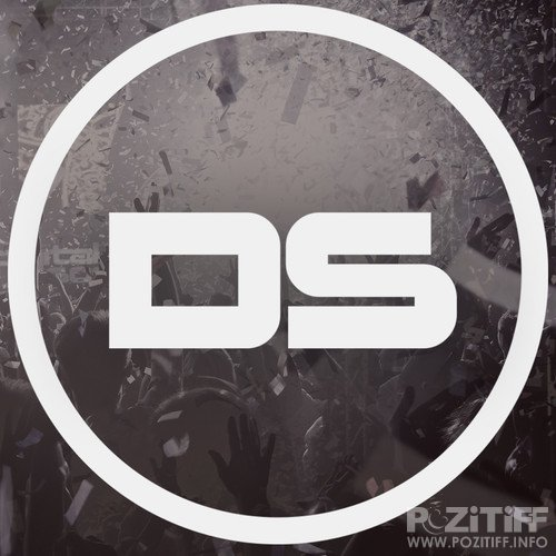 John Askew - Digital Society Podcast 257 (2015-04-27)