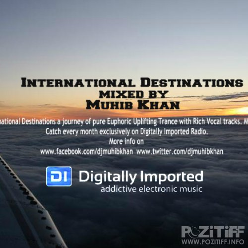 Muhib Khan - International Destinations 012 (2015-05-28)
