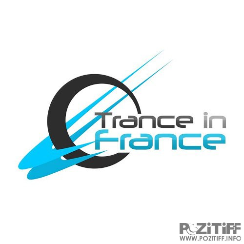 S-Kape, Fura - Trance In France Show 356 (2015-05-25)