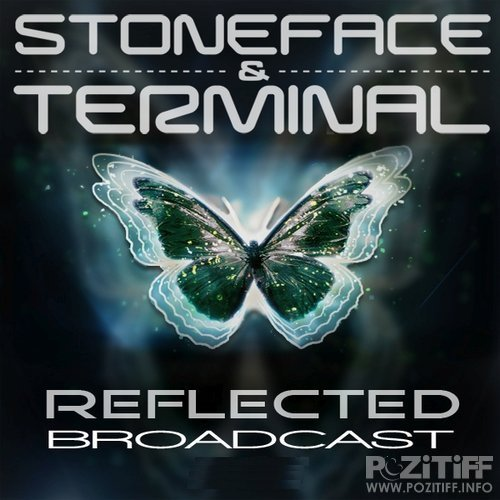 Stoneface & Terminal - Reflected Broadcast 002 (2015-07-02)