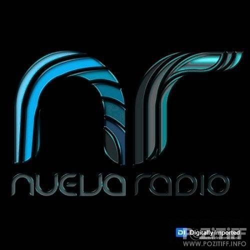Scott Rose & PhuturePhil - Nueva Radio 327 (2015-08-06)