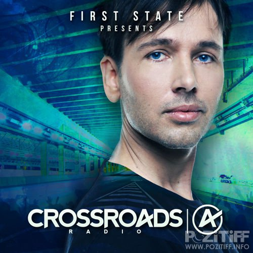 First State Crossroads 221 (2015-08-07)