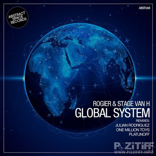 Rogier & Stage Van H - Global System