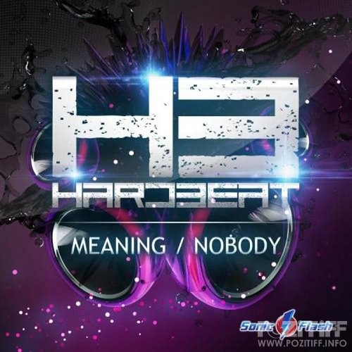 Hard3Eat - Meaning
