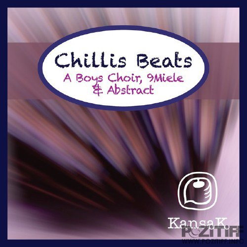 Chillis Beats - A Boys Choir