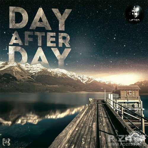 Lifter - Day After Day