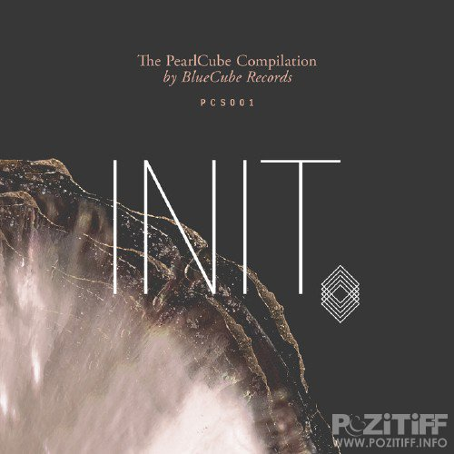 Init - The PearlCube Compilation