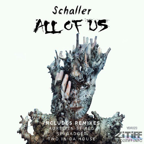 Schaller - All of Us