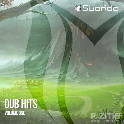 Suanda Dub Hits Vol. 1 (2015)