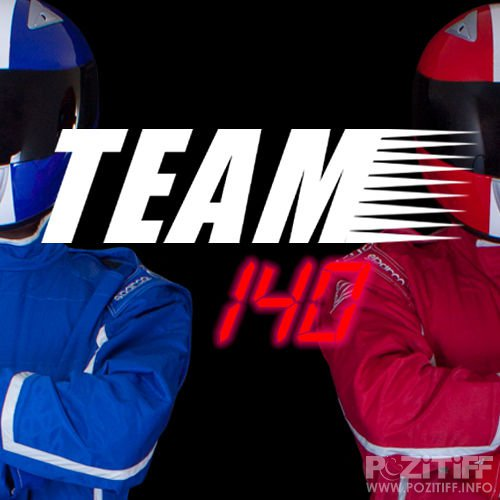 Team 140 - The Trance Empire 197 (2015-11-28)
