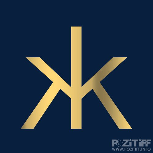 Mark Eteson - Hakkasan Nightclub Radio 100 (2015-12-09)