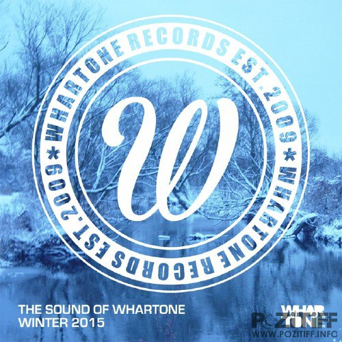The Sound Of Whartone Winter 2015 (2015)