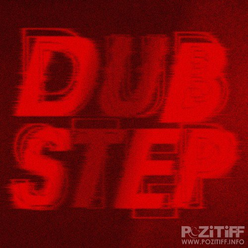 Dubstep Collection, Vol. 3 (2016)