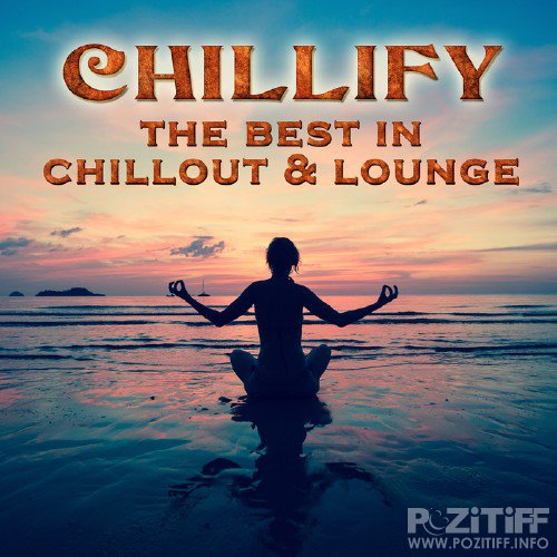 Best in Chillout & Lounge (2016)