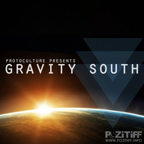 Protoculture - Gravity South 050 (2016-03-15)