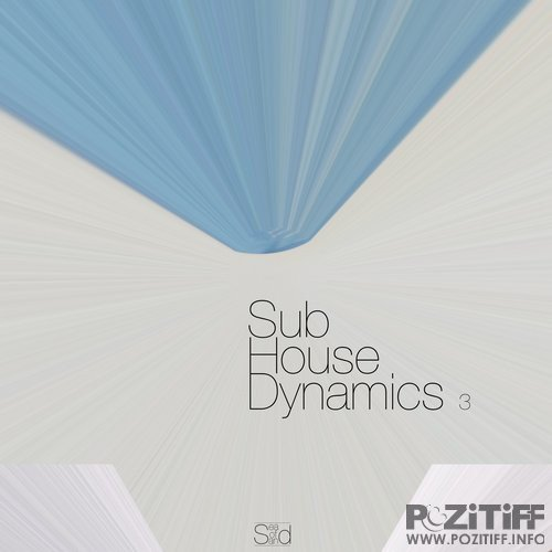 Sub-House Dynamics, Focus 3 (2016)