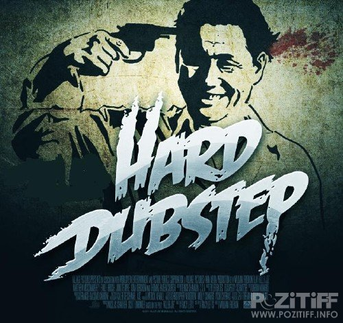 Hard Dubstep 024 (2016)