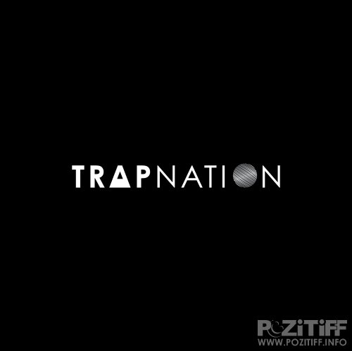 Trap Nation, Vol. 61 (2016)