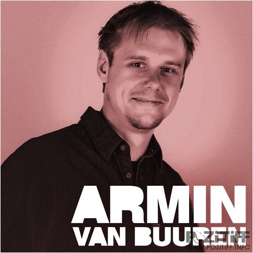 Armin van Buuren presents - A State of Trance Radio 757 (2016-03-31) [ASOT 757]