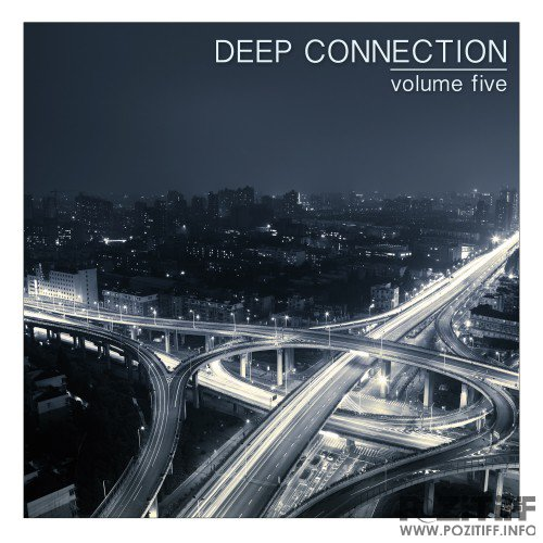 Deep Connection, Vol. 5 (2016)