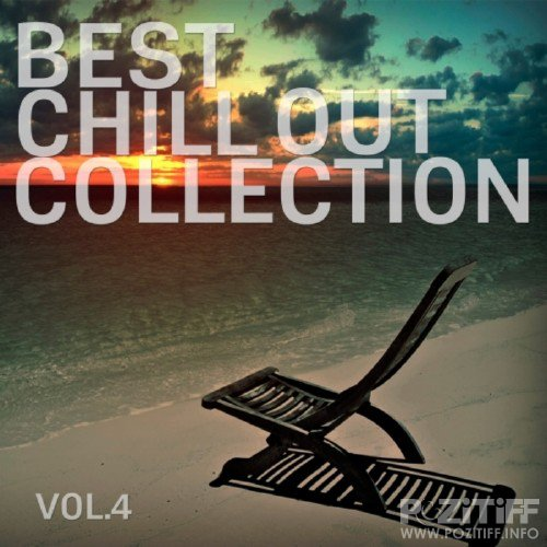 Best Chill Out Collection Vol 4 (2016)