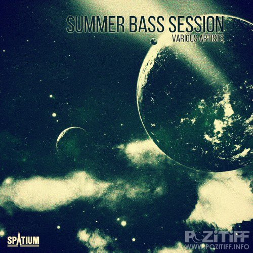Summer Bass Session (2016)