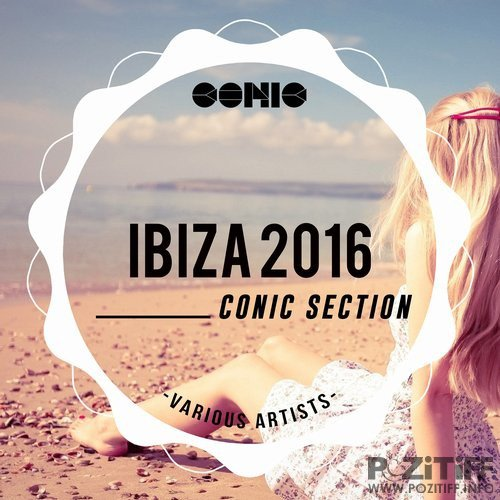Ibiza 2016 Conic Section (2016)