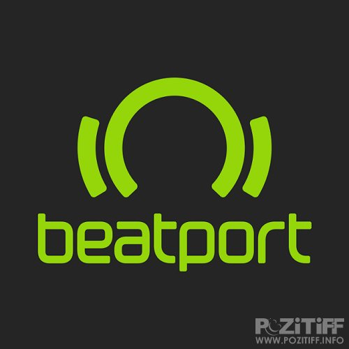 Beatport Trance Pack (26-07-2016)